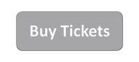purchase ticket button
