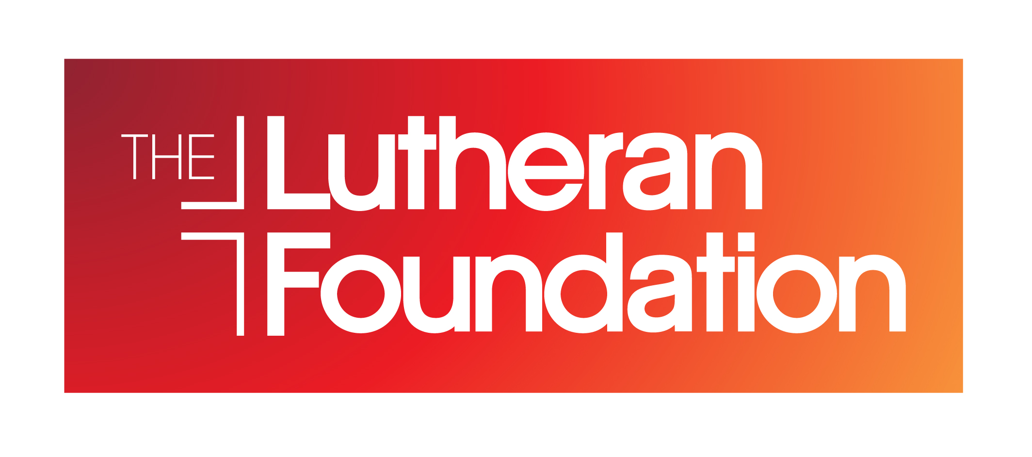 The_Lutheran_Foundation_Logo