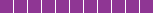 square purple divider white